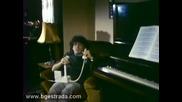 Васил Найденов - Телефонна любов 1982