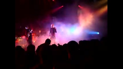 Мега Концерт - Респект