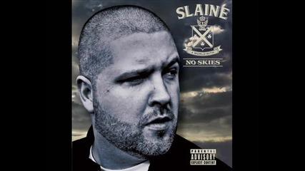 Slaine ft. Everlast - The Last Song