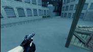 noxerrr - Jump or Die