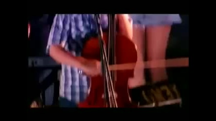 The Naked Brothers Band - Crazy Car (official music video)