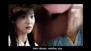 [engsub] Shin Min Ah - Black Moon Arang and the Magistrate Ost