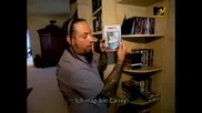 Mtv Cribs - Korn - Fieldy
