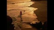 Vangelis - West Across The Ocean Sea