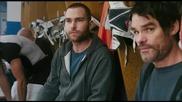 Палячото Hd Trailer 2012