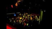 Dimas @ Danceclubmania 04.07.09 part 7