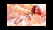 Rihanna- S&m Trap and Bass Remix