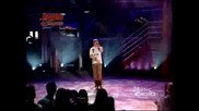 Jesse Mccartney - Second Star