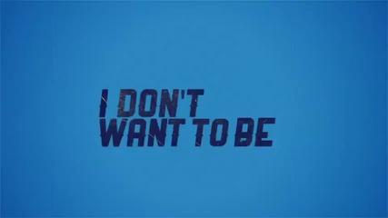 Bon Jovi - Because We Can (lyric Video)