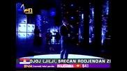 Недељко Баjић Баjа - Мокра до коже ( 2010 ) / Nedeljko Bajic Baja
