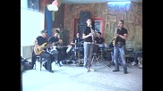 орк .армани Ст.загора 2010