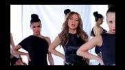 Х И T !! Кристално Качество! Алисия - Иска ли ти се (official video) 720p * H D