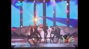 Giorgos Alkaios Opa Eurovision 2010 Greece Final Song Hq Lyrics
