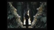 Linkin Park - Somewhere I Belong [hd]