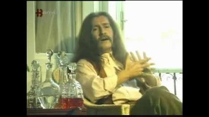 "Baris Manco - "" Kol dugmeleri "" [ Превод ]"