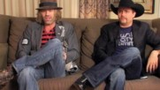 Big & Rich - Big & Rich Video Bio: Between Raising Hell And Amazing Grace (Оfficial video)