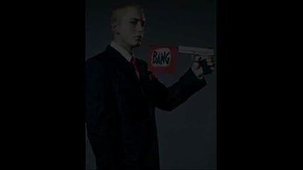 Eminem- One Shot Two Shot Ft D12