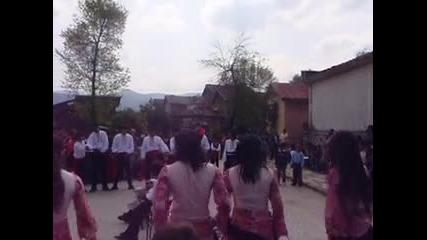 romski tanc