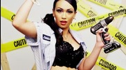 Ludacris ft. The Dream - Love King ( Remix )