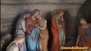 Santuario del Sacro Monte di Varallo Sesia