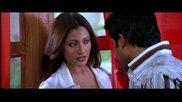 Abhishek Bachchan & Rimi Sen - Dilbar Shikdum