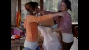 Princess Protection Program Promo #1