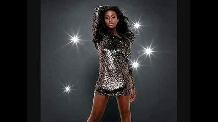 Alexandra Burke ft. Bruno Mars - Before It Explodes (new Song 2010)