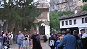 """66-ти Туристически поход """" По стъпките на четата на Поп Харитон и Бачо Киро """" 022"""