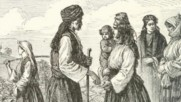Станка Андонова - Султан Меджия Викаше