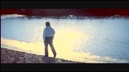 Videoclip Corrado Salmè - Quando Passerai - Basile Produzion