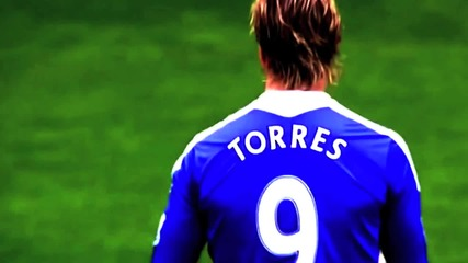 Fernando Torres - Best Of 2011 2012 Hd