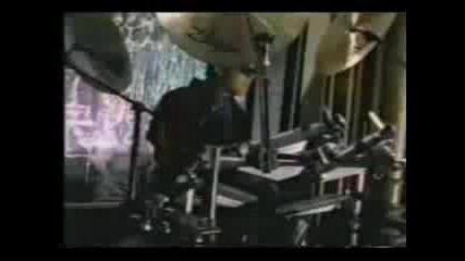 Stevie B - Dreaming Of Love