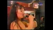 Силвия - Звездите На Бинго Мустанг - 1999 - 1 Част