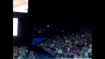 Svr 2011 Ps2 John Cena 2012 attire pink