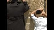 Ерусалим - детски хор