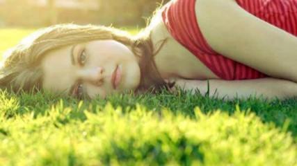 Ljuba Alicic - Samo sam te ja voleo