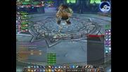 4vendeta fun in Icecrown Catadel 10 Heroic
