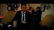 Spiros Tzilios - Sth koryfh tou ouranou -- Official Video Clip 2014