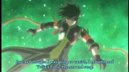 Tales of the Abyss Eпизод 23 Eng Sub