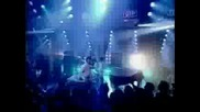 Oasis - Cum On Feel The Noize (live)