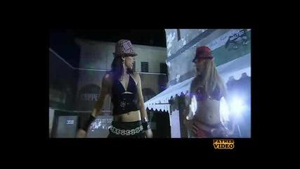 Малина - Само Тази Нощ