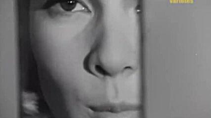 La plus belle pour aller danser - Silvie Vartan 1965