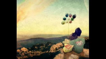 Приятелство...lazo Ft Mimoza - Priqtelstvo (studio Buster)