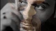 Lara Fabian - Je Suis Malade /превод/