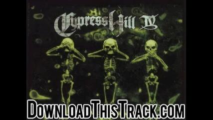 Cypress Hill - Lightning Strikes - Iv 4