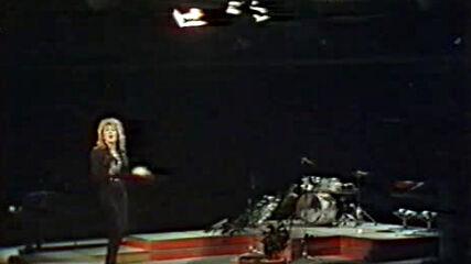 Daliborka Stojsic ( 1984 ) - Marko
