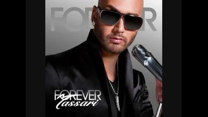 Massari с албум ! [ Forever ] Мassari - breathe 2009