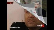 Kaybolan Yillar - Saruhan Hunel & Yesim Buber