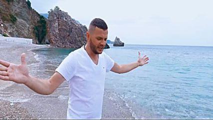 Nisvet Alibegic - Mrvica ljubavi • Official Video 2018