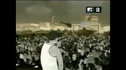 Eminem - Mosh (high Quality) С Превод